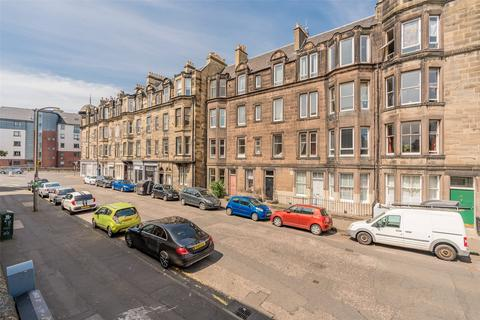 1 bedroom flat for sale - 21(2f1) Albion Road, Edinburgh, EH7