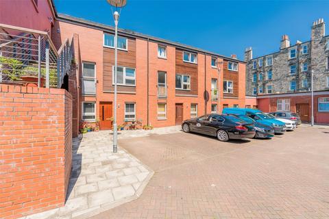 3 bedroom terraced house for sale - 18 Iona Street Lane, Edinburgh, EH6