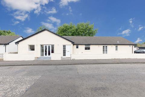 5 bedroom bungalow to rent - Cleikiminfield, Newcraighall, Edinburgh, EH15 3RA