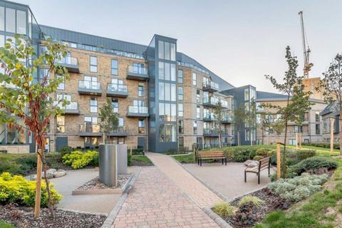 2 bedroom apartment for sale - Ruckholt Road, Leyton
