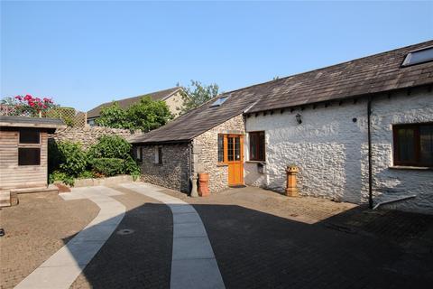 1 bedroom bungalow for sale - Peat House, Levens, Kendal, Cumbria