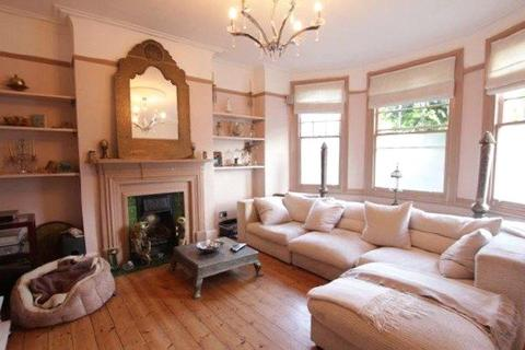 2 bedroom apartment for sale - Sedgemere Avenue, East Finchley, N2