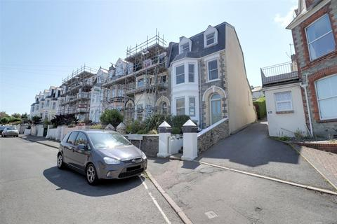 4 bedroom house for sale - Highfield Terrace, Ilfracombe