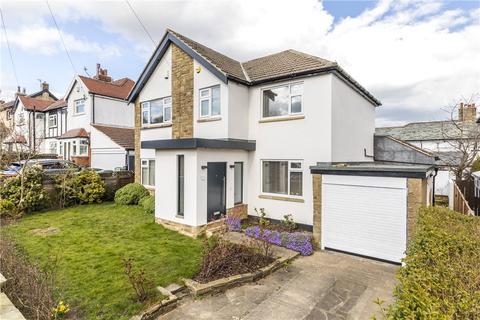 4 bedroom detached house to rent - Hope Lane, Baildon, Shipley, West Yorkshire