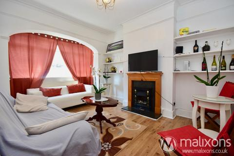 3 bedroom terraced house for sale -  Penshurst Road,  Thornton Heath, CR7