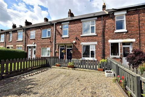 3 bedroom apartment for sale - Birtley