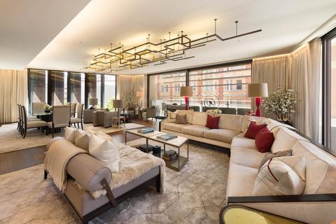3 bedroom flat for sale - One Hyde Park, Knightsbridge, London, SW1X