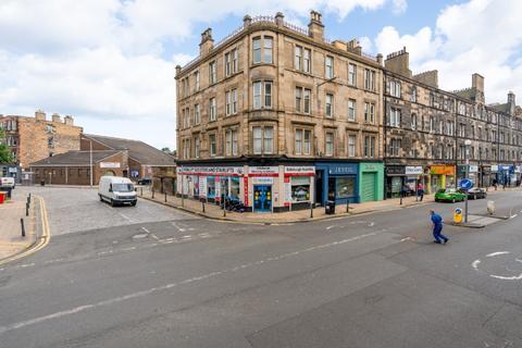 1 bedroom flat - Great Junction Street, Leith, Edinburgh, EH6 5LB