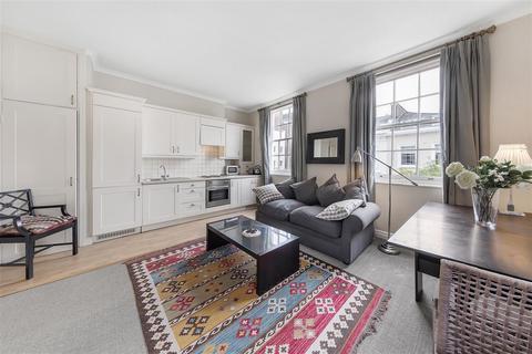 2 bedroom flat for sale - Charlwood Street, SW1V