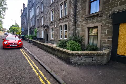 2 bedroom flat to rent - Pitkerro Road, Stobswell, Dundee, DD4 7EU