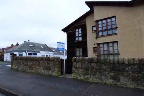 2 bedroom flat to rent - Lanark Road, Kingsknowe, Edinburgh, EH14 2LR