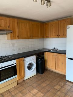 4 bedroom terraced house to rent - Bruce Road, London E3