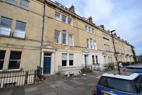 1 bedroom apartment to rent - Beaufort East, BATH, Somerset, BA1
