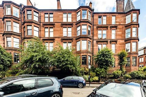 2 bedroom apartment for sale - 0/2, Polwarth Street, Hyndland, Glasgow