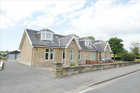 4 bedroom semi-detached house for sale - Carlisle Road, Cleland