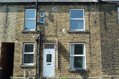 2 bedroom terraced house for sale - Townend, Almondbury, Huddersfield
