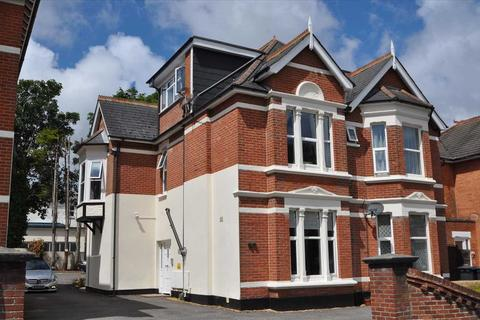 2 bedroom apartment for sale - Alumhurst Road, Bournemouth