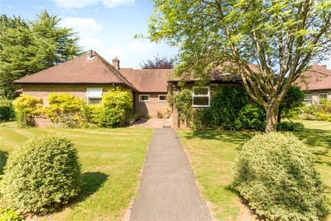 1 bedroom semi-detached house for sale - Headbourne Worthy House, Bedfield Lane, Headbourne Worthy, Winchester, SO23