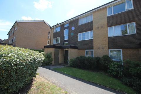 1 bedroom flat to rent - Green Acres, Croydon CR0