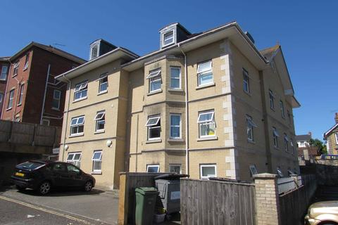 2 bedroom flat to rent - St Johns Court, 10 St Johns Road, Shanklin, Isle Of Wight, PO37