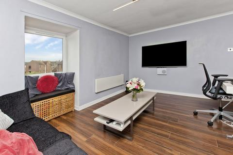 1 bedroom flat for sale - 15/5 Westbank Street, Portobello, EH15 1DR