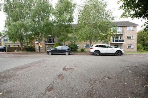 1 bedroom flat to rent - Glyme Close, Woodstock,  OX20 1LB