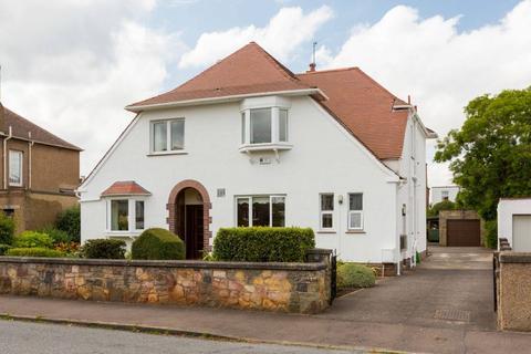 5 bedroom detached house for sale - 13 Cumlodden Avenue, Edinburgh, EH12 6DR