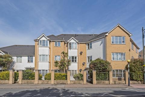 2 bedroom flat for sale - Erith Road Northumberland Heath DA8