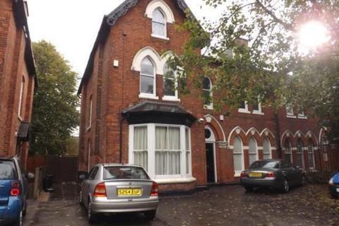 2 bedroom flat to rent - Flat, St. Augustines Road, Birmingham