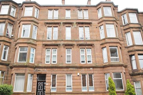 2 bedroom flat to rent - Thornwood Avenue, Thornwood, Glasgow - Available 31st July 2020