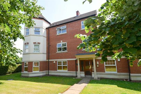 2 bedroom apartment for sale - Monyhull Hall Road, Birmingham, West Midlands, B30