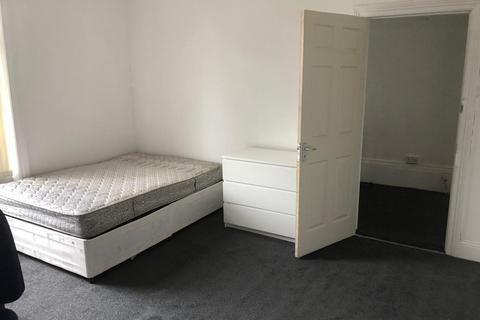 4 bedroom terraced house to rent - The Brae, Sunderland SR2
