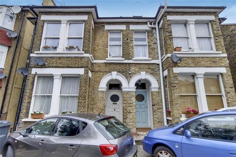 1 bedroom apartment for sale - Nightingale Road, London, N22