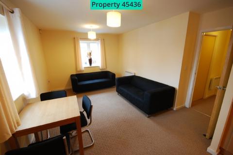 2 bedroom flat to rent - Lady Jane Walk, Scraptoft, Leicester, LE7 9FP