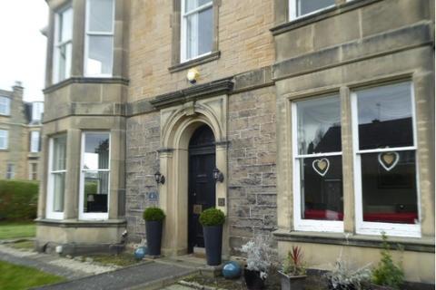 6 bedroom detached house to rent - Wilton Road, Newington, Edinburgh, EH16 5NY
