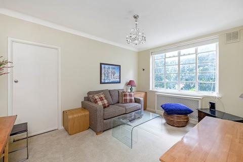1 bedroom flat to rent - St. Petersburgh Place Bayswater W2