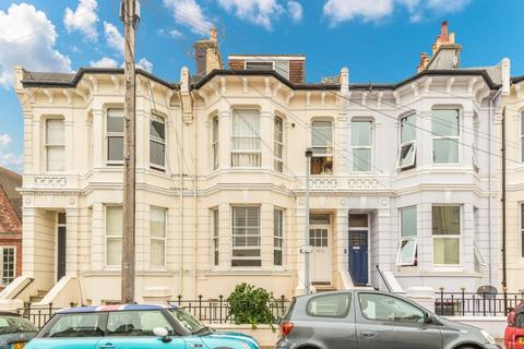 1 bedroom flat for sale - Stanford Road, Brighton, East Sussex, BN1