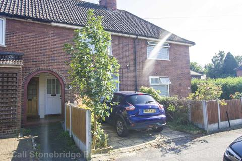 2 bedroom terraced house for sale - Neesham Road, Dagenham, RM8