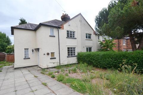 3 bedroom semi-detached house for sale - Allens Croft Road, Birmingham, West Midlands, B14