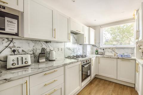 2 bedroom terraced house for sale - Colomb Street London SE10
