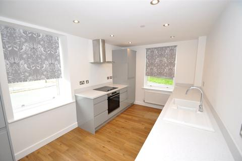 2 bedroom apartment to rent - White Friars, Chester, CH1