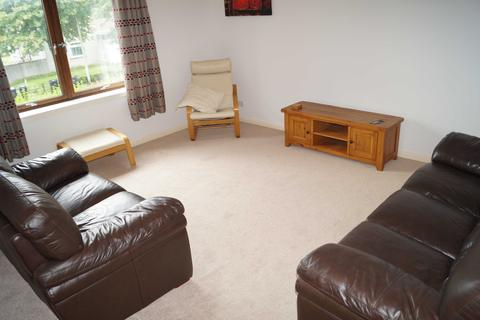 2 bedroom flat to rent - Links View, Linksfield Road, Aberdeen AB24