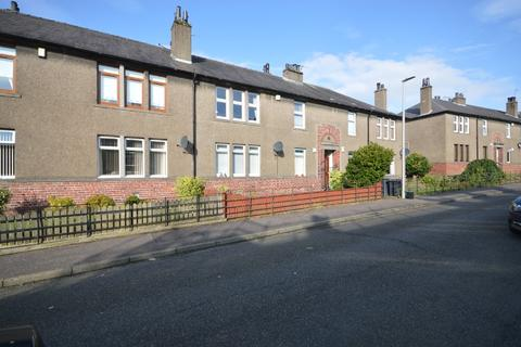 2 bedroom flat to rent - Kenmore Terrace, Law, Dundee, DD3 6EH
