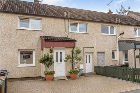 4 bedroom terraced house for sale - 7 Telford Gardens, Craigleith, EH4 2PU