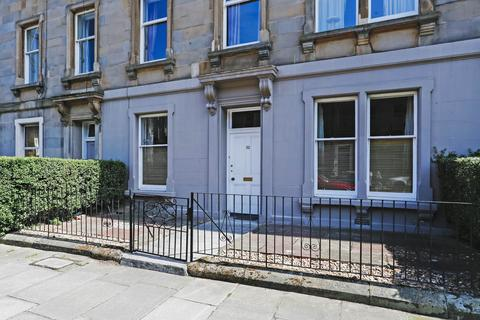4 bedroom flat for sale - 52 East Claremont Street, New Town, Edinburgh, EH7 4JR