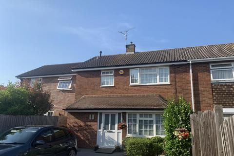 3 bedroom terraced house for sale - Aylesbury, Buckinghamshrie, HP20