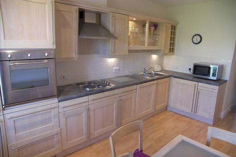 2 bedroom flat to rent - Hawthorn Road, Gosforth, Newcastle upon Tyne, Tyne and Wear, NE3 4TZ