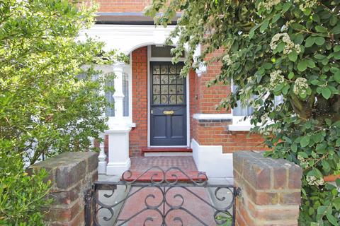 5 bedroom semi-detached house for sale - Queensthorpe Road, Sydenham SE26