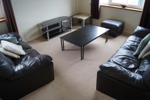 2 bedroom flat to rent - Fowlershill Gardens, Bridge of Don, Aberdeen AB22