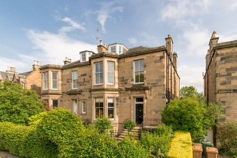 4 bedroom maisonette for sale - 6A, Mayfield Terrace, Edinburgh, EH9 1SA